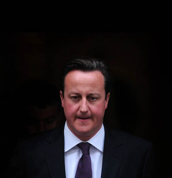 Parliament, House Of Commons, House Of Lords, Mps, Expenses Scandal, Child Abuse, Sex Offences, Children, Westminster, Sex, Children, Child Abuse, Sex