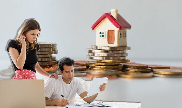 Shocking study shows property prices rise for first time buyers using help to buy scheme 1
