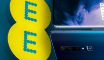 EE is offering you a very tempting reason to upgrade to superfast 5G 1154294 1