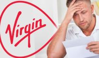 Virgin Media clients face imminent worth rise and that is not the one dangerous information 1180837 1