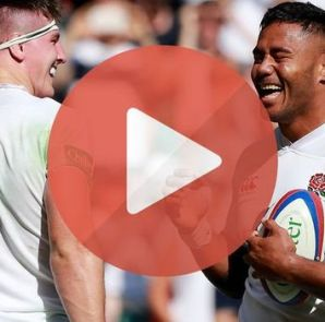 England v Tonga stay stream – Methods to watch Rugby World Cup 2019 1181099 1