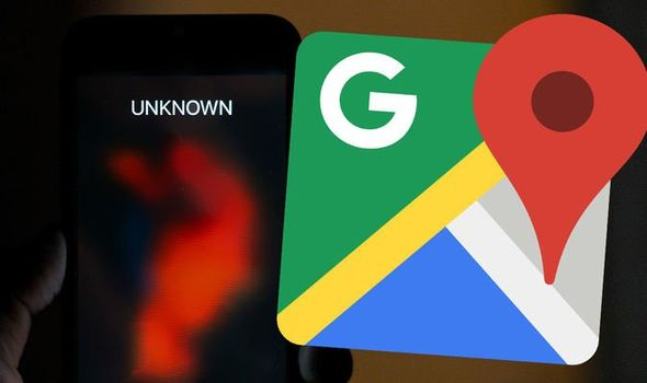 Google Maps will get two important new options on iPhone and Android 1215610 1