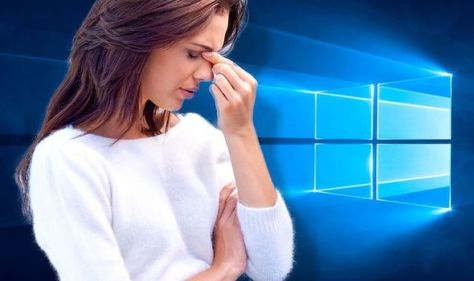 Hate Windows 10? Microsoft will finally launch a replacement for your PC this month