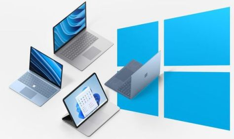 Windows 11: Your PC could enjoy a blockbuster upgrade from Microsoft TODAY