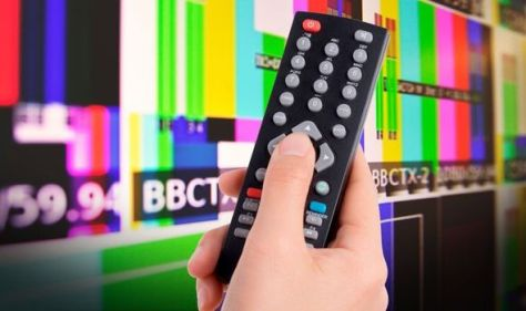 Stream free TV online? Clever new tech could help police hunt you down
