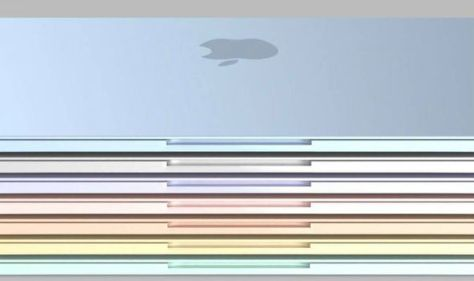 Apple October Event: What time does stream start, how to watch 'Unleashed' MacBook event?
