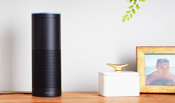 Amazon Echo owners can now control almost every detail of their home with Alexa