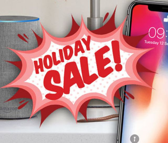 Best Bank Holiday Deals