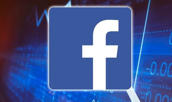 Facebook down: Login error code 2 hits users of social ...