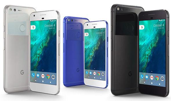 top 5 smartphones- techwithkg.com
