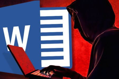 Use Microsoft Word has a new VIRUS   and only ONE way to avoid it     Microsoft Office  including the hugely popular Microsoft Word  is  vulnerable to a dangerous