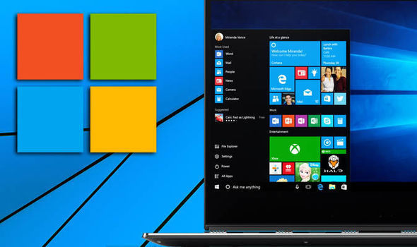 Windows 10 - Download for FREE before the end of the year ...