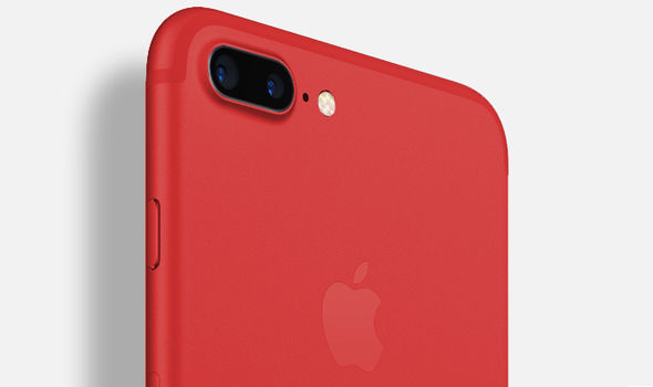 https://i1.wp.com/cdn.images.express.co.uk/img/dynamic/59/590x/secondary/Apple-iPhone-7S-Red-Colour-753085.jpg?w=696