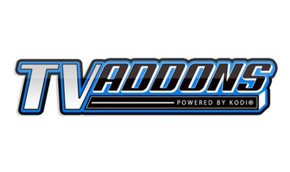 TVAddons hosts a slew of plugins for Kodi, some of which enable access to paid-for content for free