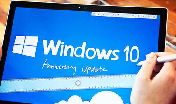 windows 10 anniversary update download now