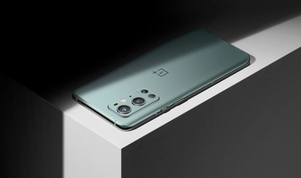 OnePlus 9 Pro Review UK Price Release Date