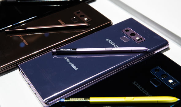 """Note 9 """"title ="""" Note 9"""