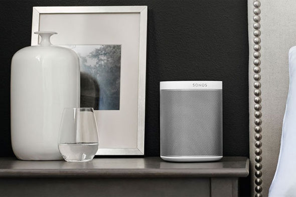 Sonos are preparing to increase UK prices because of the vote to leave the EU