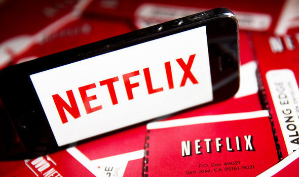 netflix download android phone sd storage