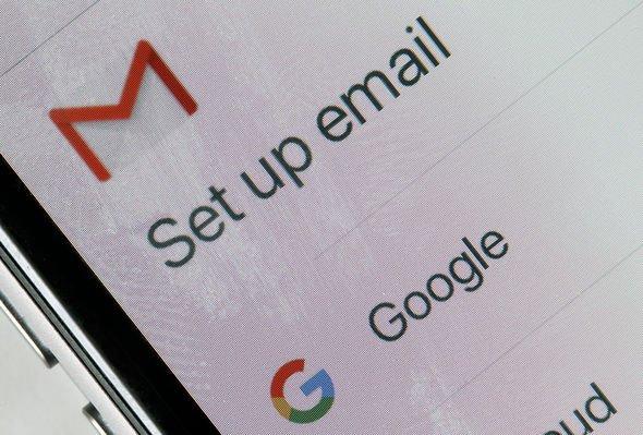 Www gmail co uk login