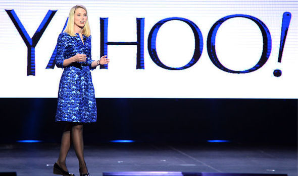 yahoo hack marissa mayer verizon deal