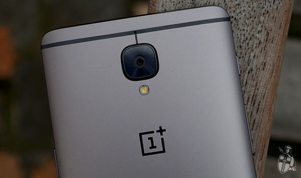 oneplus 3t android 7.0 nougat update download