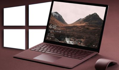 windows 10 users set to receive brand new dark theme heres how to get it