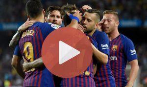 Football Heads La Liga Unblocked Games 77 Play Online At Y8com 2018