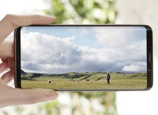 "Samsung ""How Galaxy S10's enhancing feature works"""