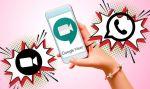Comment faire : Google Meet libère enfin Zoom et la fonctionnalité de battement de WhatsApp