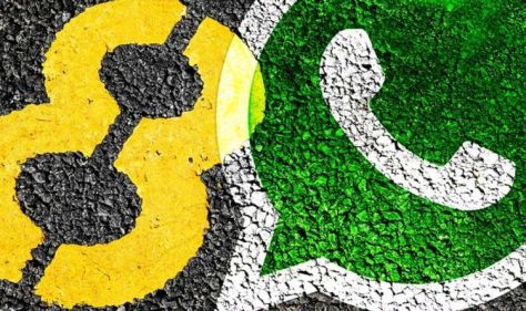 WhatsApp reveals eight simple things every Android and iPhone user must do TODAY