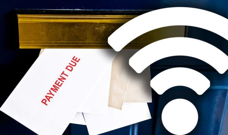 Use Sky, TalkTalk or Plusnet? Why your broadband bill could soon rocket in price