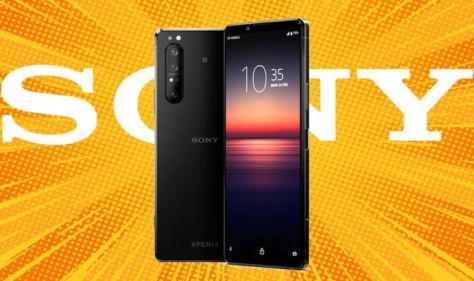 We've got our first details about the next Sony Xperia 1, and it's time to get excited