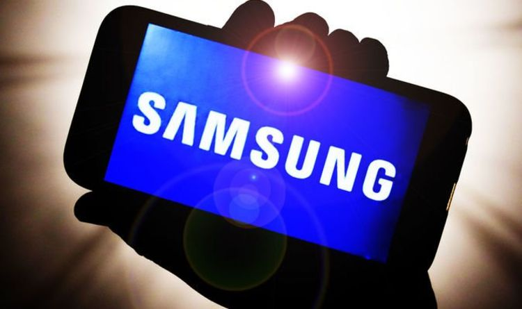 Samsung will reveal its 'most powerful Galaxy device ever' later this week