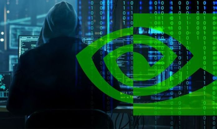 Nvidia warns users of new security threat following Windows 10 update chaos