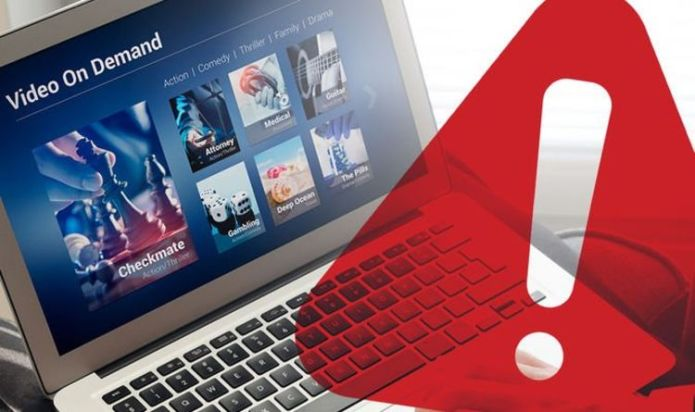 As millions blocked from Sky TV and free movie streams, another ban comes into force