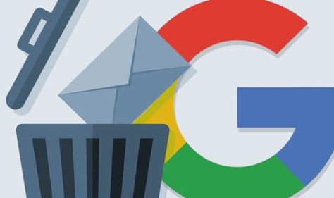 Google could delete your Gmail, Photos and Drive! New rules start tomorrow