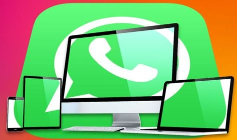 WhatsApp confirms plans to fix its biggest shortfall, and here's why you should be excited