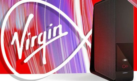 Is Virgin Media about to shake up the market offering you totally FREE broadband?