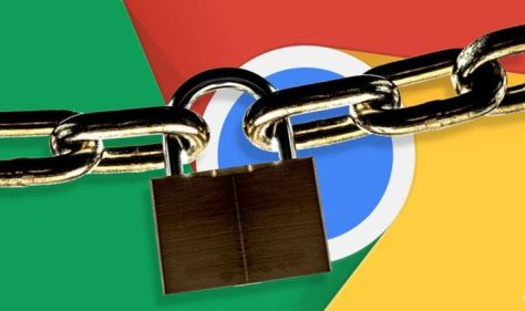 Want to hide your Chrome search history? Clever new feature keeps everything locked away