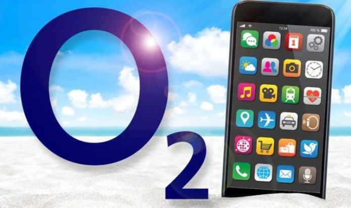 Use O2? Why you don't need to worry about controversial EU data roaming charges after all