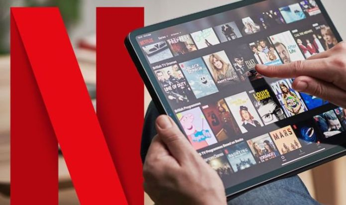Netflix may be forced to make a controversial change and you are not going to like it