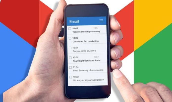 Google's new Gmail upgrade solves one of the biggest problems with your inbox