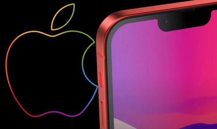 Apple claims the latter has the best battery … Kbyf7d1hhlmtdm