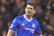 Brazil Rivaldo Diego Costa future Chelsea news gossip