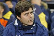Tottenham news transfers Spurs latest Mauricio Pochettino Jose Fonte Southampton