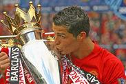 Manchester United Rio Ferdinand Cristiano Ronaldo Chelsea Real Madrid News