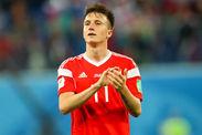 Chelsea transfer news LIVE Aleksandr Golovin talks Willian Christian Pulisic rumours news