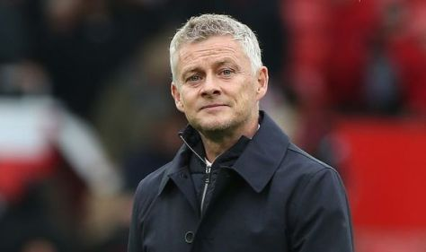 Man Utd branded 'pathetic' with Glazers tipped to sack Ole Gunnar Solskjaer soon
