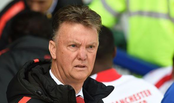Manchester United make HUGE announcement ahead of big ...